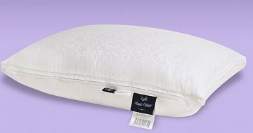 "Подушка Onsilk ""Magic Pillow"""